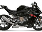 BMW S 1000RR / M Package